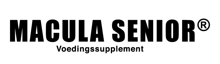 MACULA SENIOR - Voedingssupplement